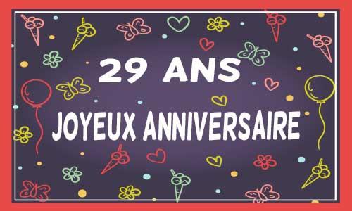 carte-anniversaire-femme-29-ans-violet.jpg