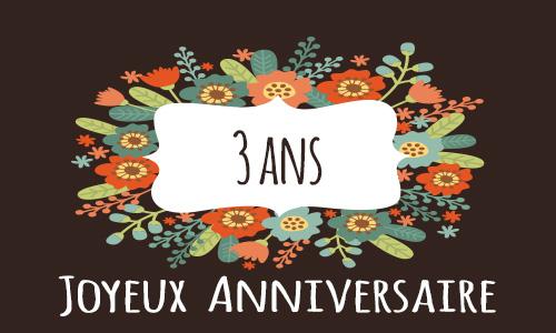 carte-anniversaire-femme-3-ans-fleur.jpg