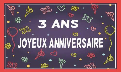 carte-anniversaire-femme-3-ans-violet.jpg