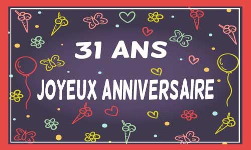 carte-anniversaire-femme-31-ans-violet.jpg