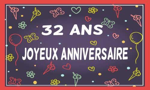 carte-anniversaire-femme-32-ans-violet.jpg
