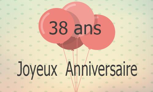 carte-anniversaire-femme-38-ans-ballons-rose.jpg