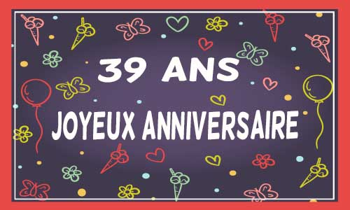 carte-anniversaire-femme-39-ans-violet.jpg