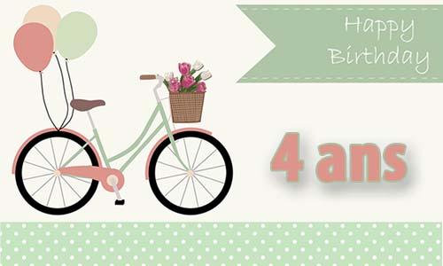 carte-anniversaire-femme-4-ans-felicitation.jpg