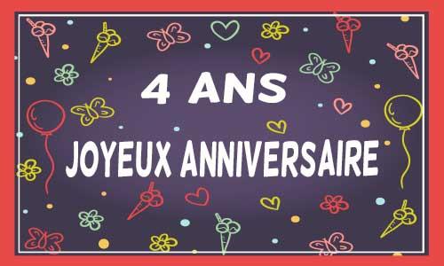 carte-anniversaire-femme-4-ans-violet.jpg