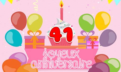 carte-anniversaire-femme-41-ans-girly.jpg