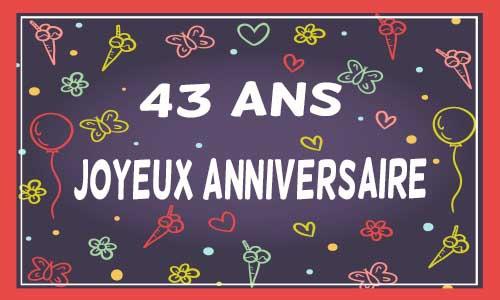 carte-anniversaire-femme-43-ans-violet.jpg
