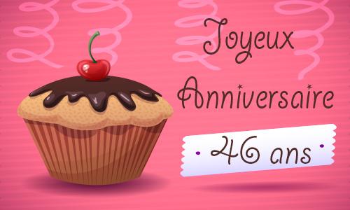 carte-anniversaire-femme-46-ans-rose.jpg