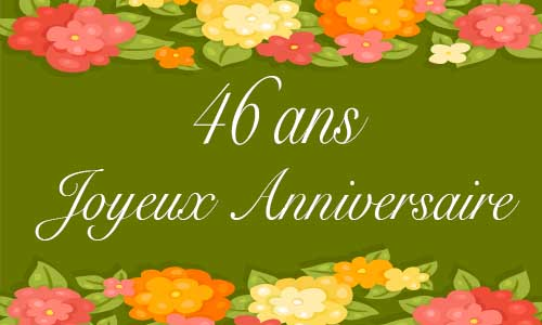 carte-anniversaire-femme-46-ans-vert-fleur.jpg