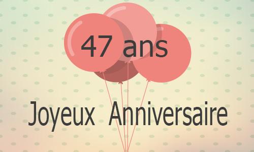 carte-anniversaire-femme-47-ans-ballons-rose.jpg
