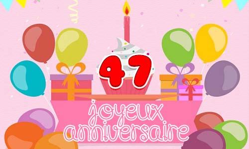 carte-anniversaire-femme-47-ans-girly.jpg