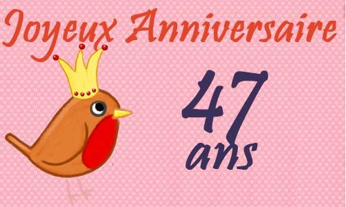 carte-anniversaire-femme-47-ans-rose.jpg