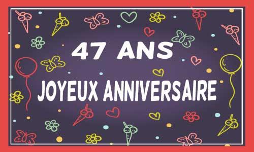 carte-anniversaire-femme-47-ans-violet.jpg