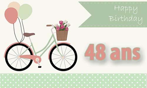 carte-anniversaire-femme-48-ans-felicitation.jpg