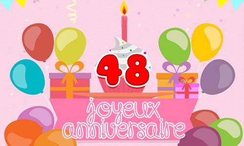 carte-anniversaire-femme-48-ans-girly.jpg