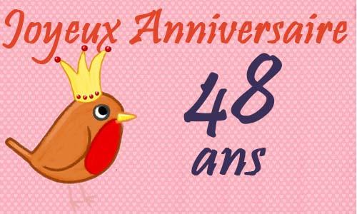carte-anniversaire-femme-48-ans-rose.jpg