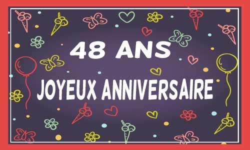 carte-anniversaire-femme-48-ans-violet.jpg