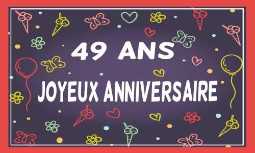 carte-anniversaire-femme-49-ans-violet.jpg