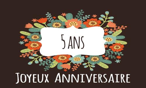 carte-anniversaire-femme-5-ans-fleur.jpg