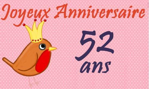 carte-anniversaire-femme-52-ans-rose.jpg