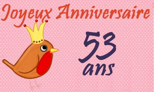 carte-anniversaire-femme-53-ans-rose.jpg