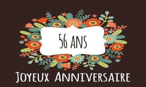 carte-anniversaire-femme-56-ans-fleur.jpg