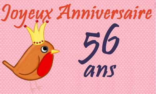 carte-anniversaire-femme-56-ans-rose.jpg