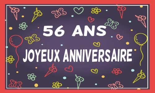 carte-anniversaire-femme-56-ans-violet.jpg