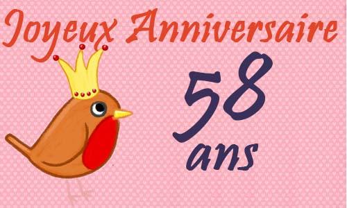 carte-anniversaire-femme-58-ans-rose.jpg