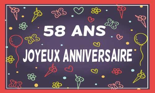 carte-anniversaire-femme-58-ans-violet.jpg