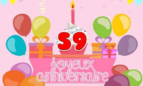 carte-anniversaire-femme-59-ans-girly.jpg