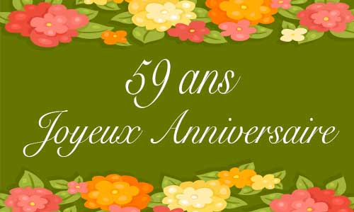 carte-anniversaire-femme-59-ans-vert-fleur.jpg