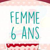 carte-anniversaire-femme-6-ans