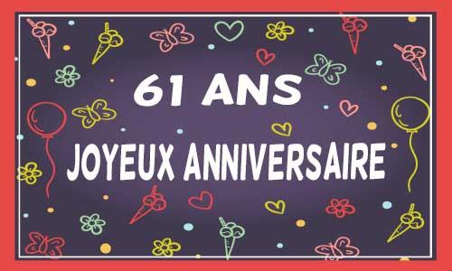 carte-anniversaire-femme-61-ans-violet.jpg