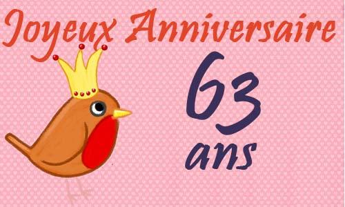carte-anniversaire-femme-63-ans-rose.jpg