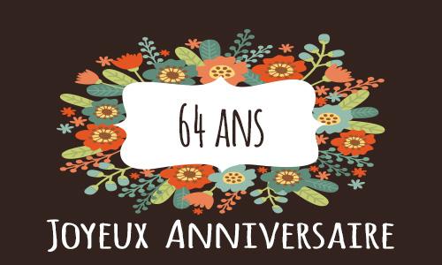 carte-anniversaire-femme-64-ans-fleur.jpg