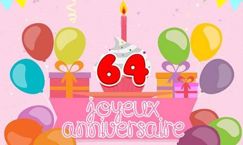 carte-anniversaire-femme-64-ans-girly.jpg