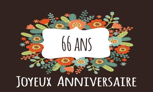 carte-anniversaire-femme-66-ans-fleur.jpg