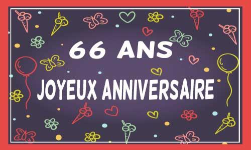 carte-anniversaire-femme-66-ans-violet.jpg
