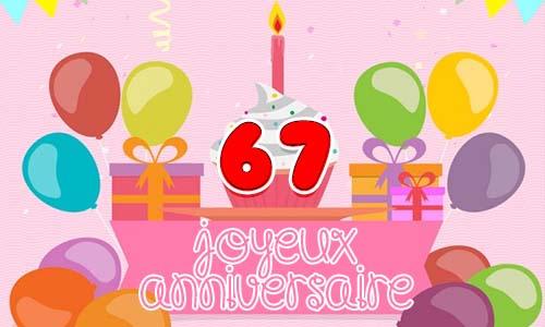 carte-anniversaire-femme-67-ans-girly.jpg