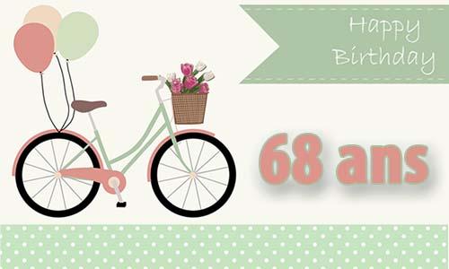 carte-anniversaire-femme-68-ans-felicitation.jpg