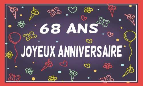 carte-anniversaire-femme-68-ans-violet.jpg