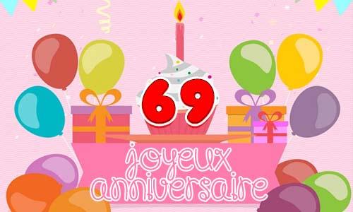 carte-anniversaire-femme-69-ans-girly.jpg