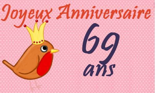 carte-anniversaire-femme-69-ans-rose.jpg