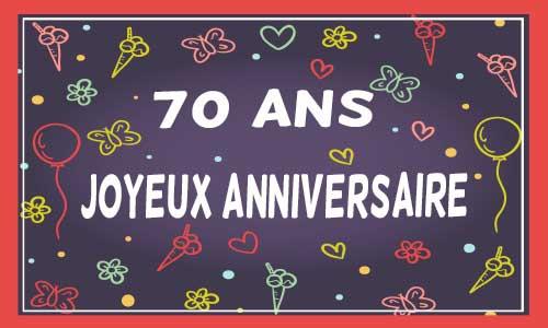 carte-anniversaire-femme-70-ans-violet.jpg