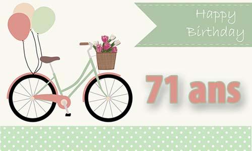 carte-anniversaire-femme-71-ans-felicitation.jpg