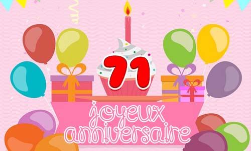 carte-anniversaire-femme-71-ans-girly.jpg