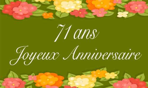 carte-anniversaire-femme-71-ans-vert-fleur.jpg