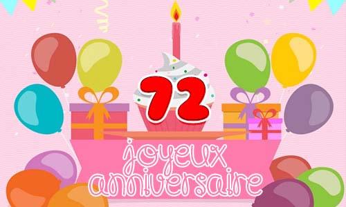 carte-anniversaire-femme-72-ans-girly.jpg