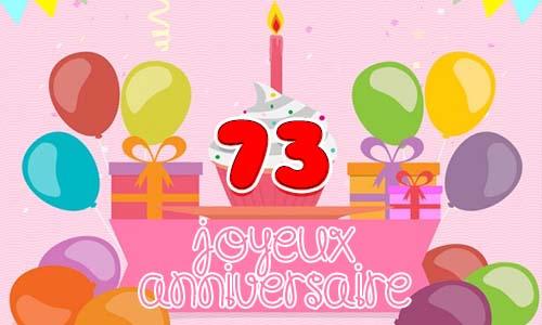 carte-anniversaire-femme-73-ans-girly.jpg